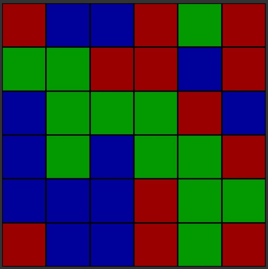 twelves games with code