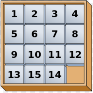 fifteen_puzzle_game_-_Google_Search